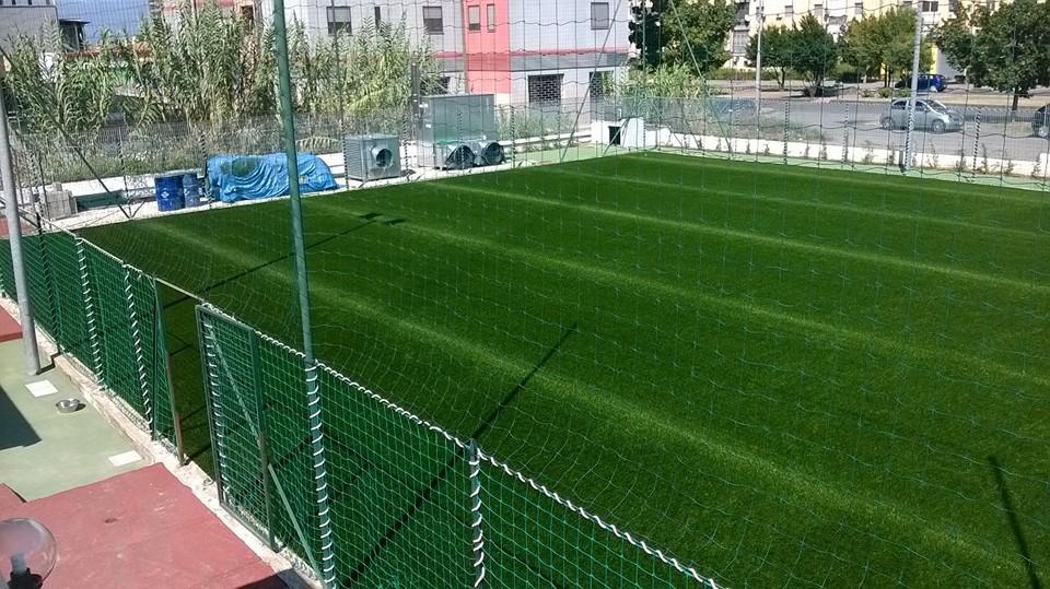 sport_club_cinque_cosenza_01